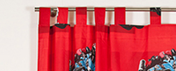 kant en klaar gordijnen kidsfabrics