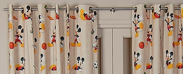 gordijnen op maat van kidsfabricsnl