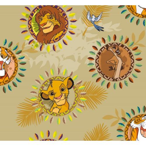 LION.130.140