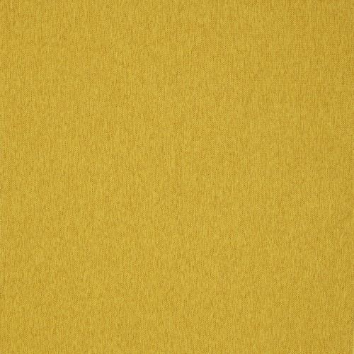 SUNRISE.20.150
