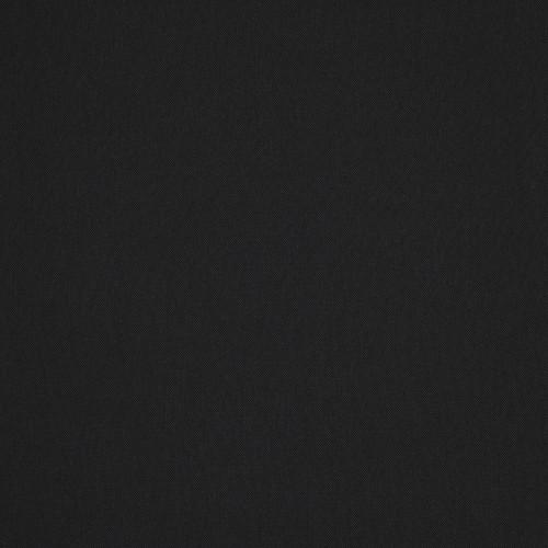 SUNRISE.60.150