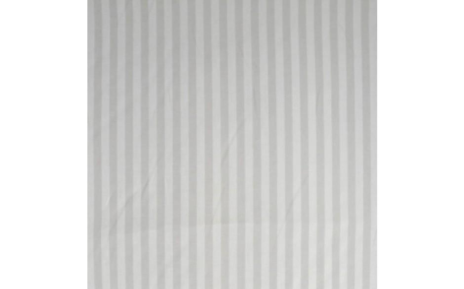 VICHYSTR1.55.160