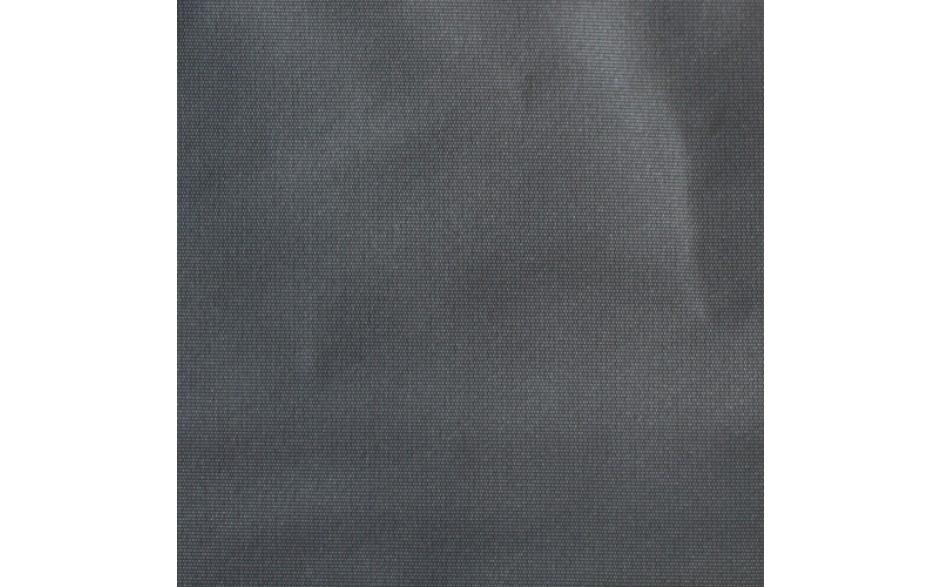 TAFFETA.55.150