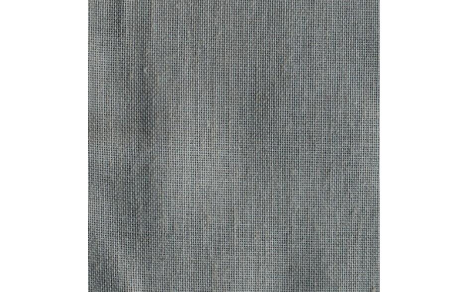 SHEER.LINEN.19.290