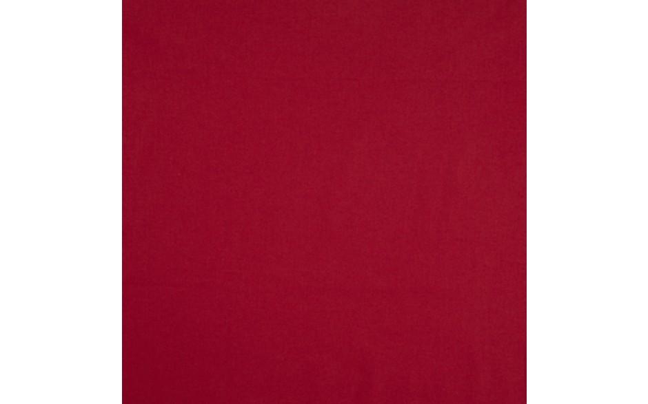 PLAIN.31.150