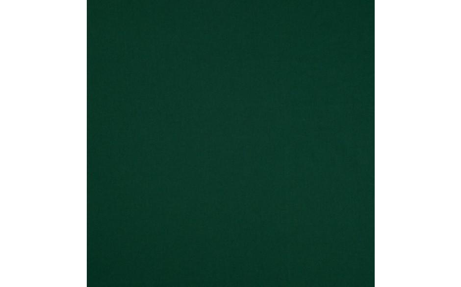 PLAIN.47.150