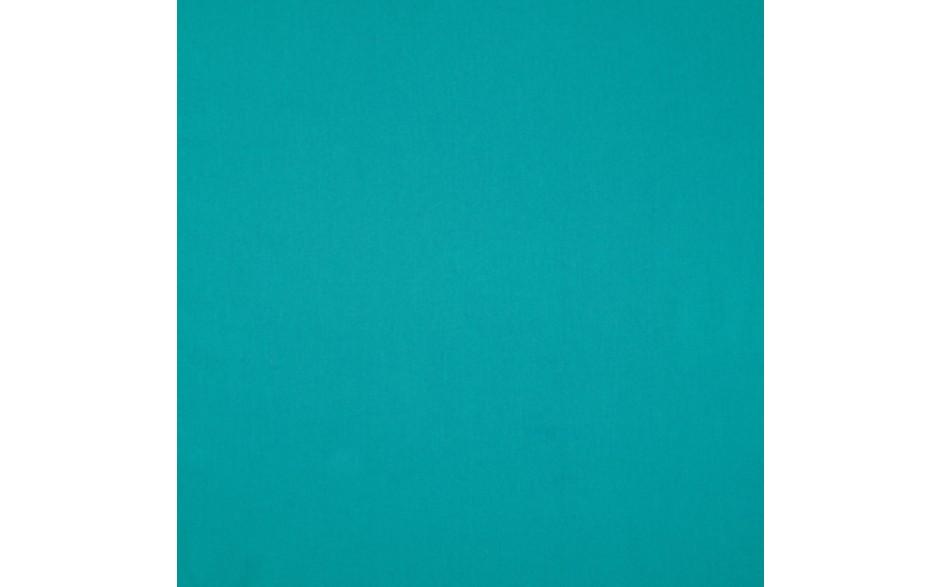PLAIN.68.150