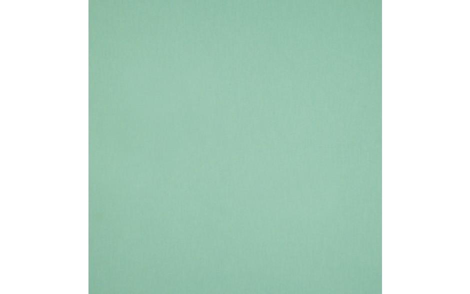PLAIN.76.150
