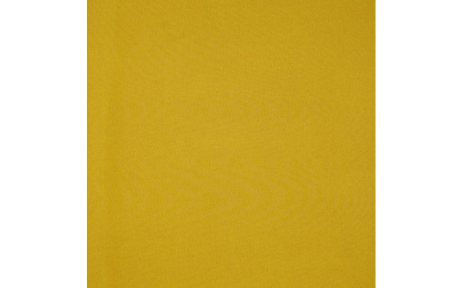 SUNSHADE.20.150