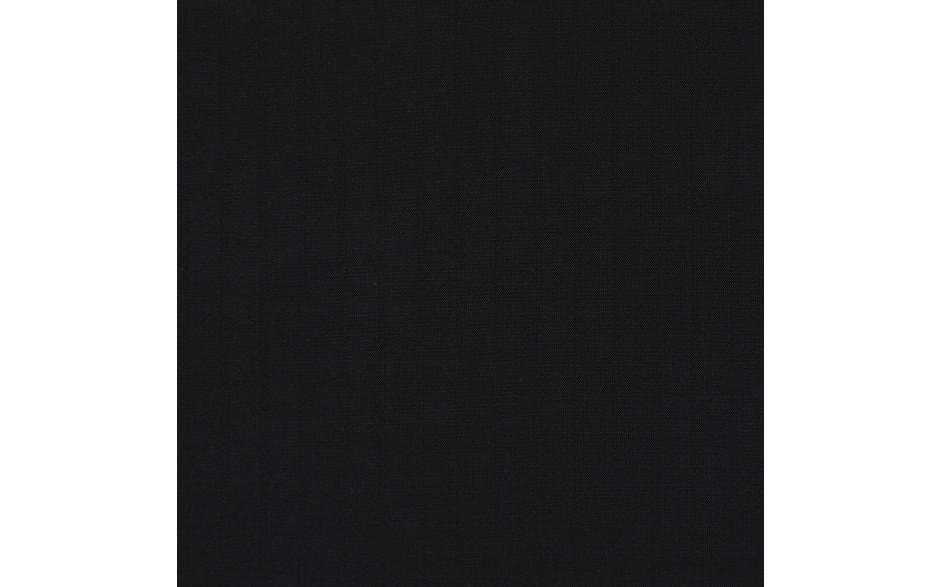 BRUSHED.60.140
