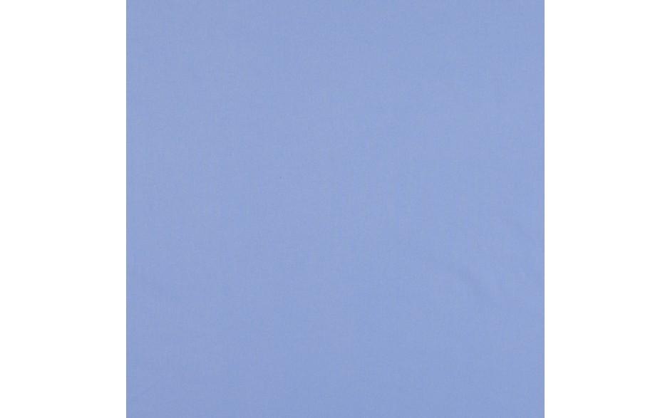 PLAIN.394.150