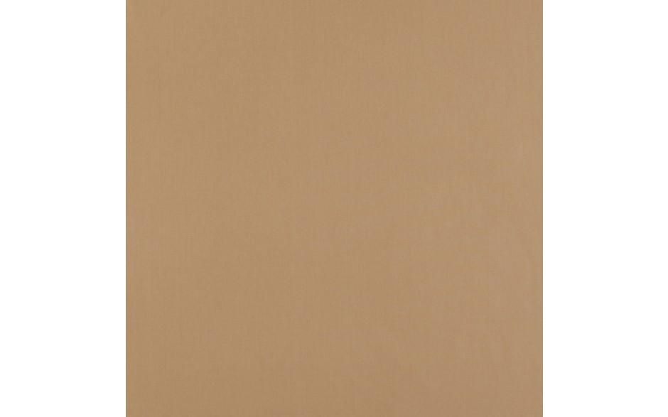 PLAIN.495.150