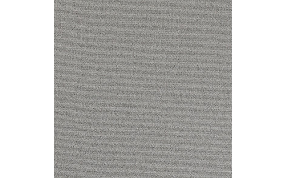 SUNROUGH.49.150