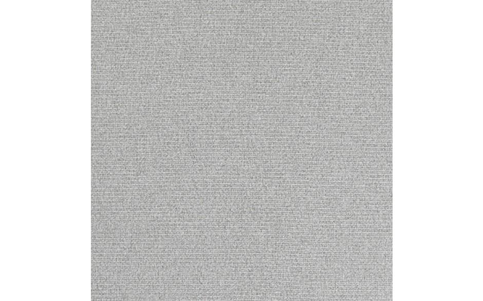SUNROUGH.54.150