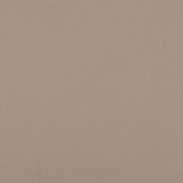 Stof PLAIN.69.150