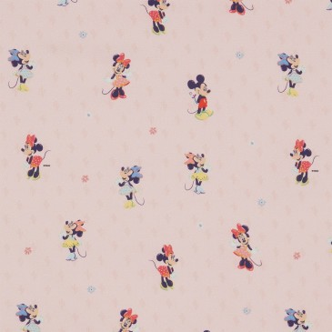Disney Minnie Mouse Stof BELA.330.140