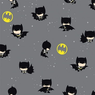 Batman Warner Bros Stof BETAX.550.140