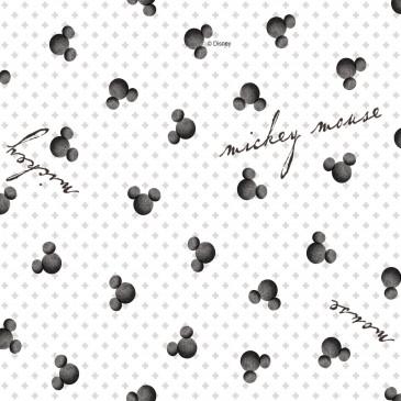 Disney Mickey Mouse Stof BLOGGER.100.140
