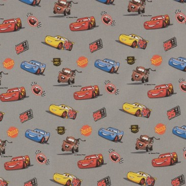 Cars Disney Stof RAMIREZ.55.140