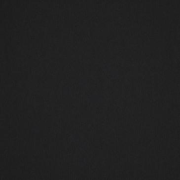 Stof SUNRISE.60.150